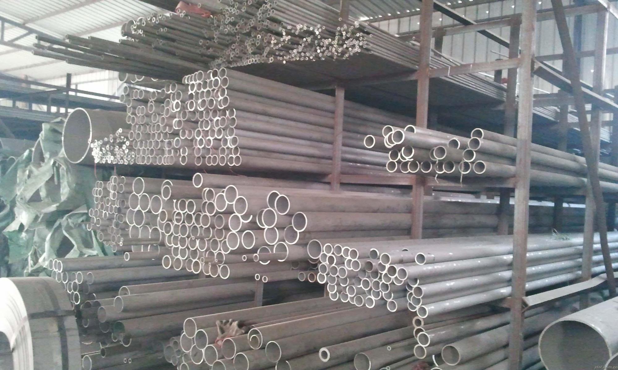 东城区质量不锈钢对比价「无锡诺诚特钢供应」