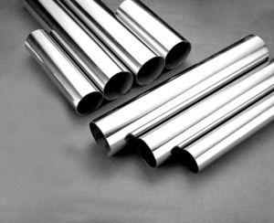 井陘礦區新能源鋼材制品結構設計「無錫諾誠特鋼供應」