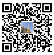 南昌现代交通学校