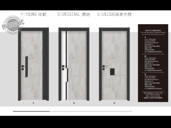 拼装门供应商,拼装门