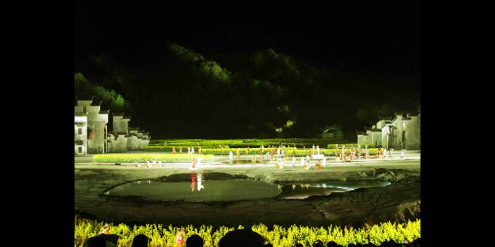 舟山游戏场景艺术概念