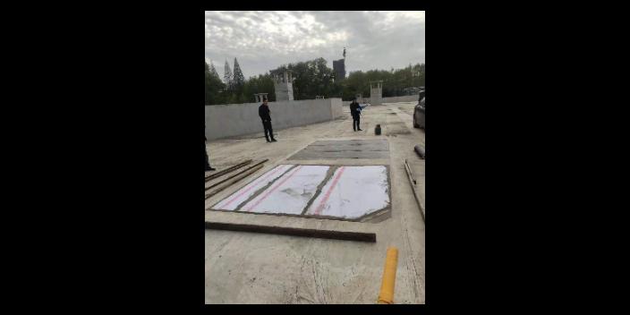 江宁区外墙防水资质