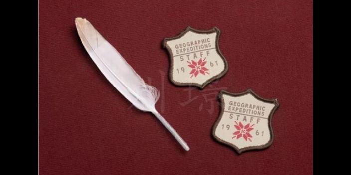 泰州尼龙平纹织带供应