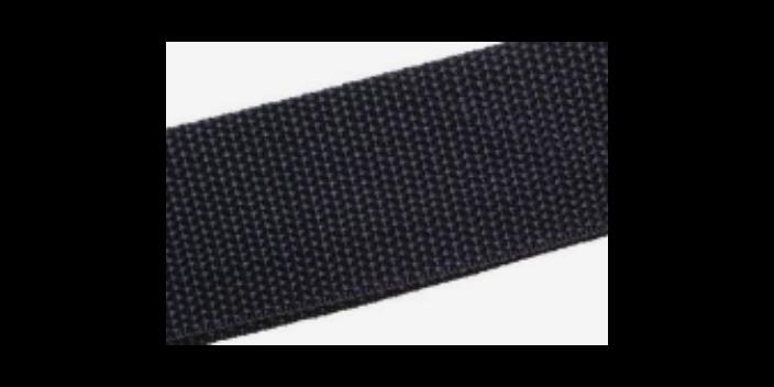 淮安服裝織帶多少錢 來電咨詢「南京川璟電腦商標印織供應」