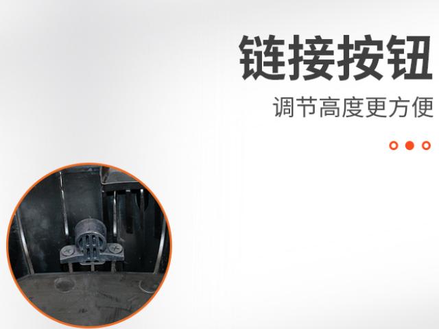 南京进口健身踏板出厂价格「南通瑞升运动休闲用品供应」