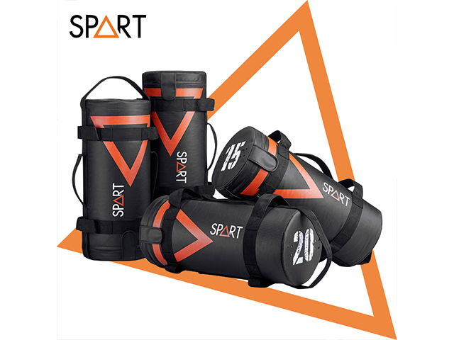 重庆健身房健身能量包出厂价 南通瑞升运动休闲用品供应