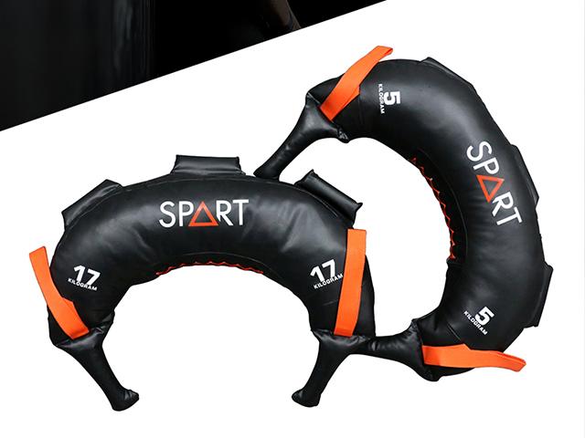 重庆SPART健身能量包「南通瑞升运动休闲用品供应」