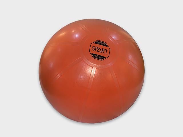 武汉健身房瑜伽球出厂价 南通瑞升运动休闲用品供应