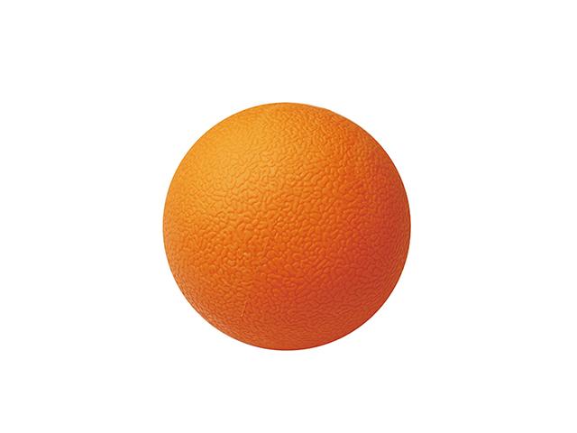 浙江环保瑜伽球有哪些,瑜伽球