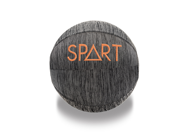苏州环保瑜伽球出厂价 南通瑞升运动休闲用品供应