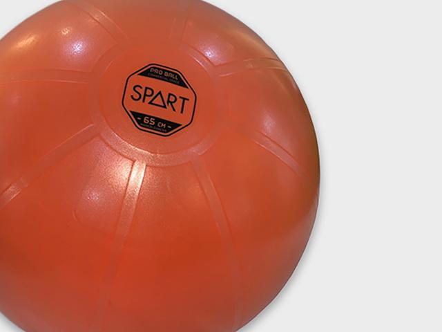 锻炼瑜伽球有哪些 南通瑞升运动休闲用品供应