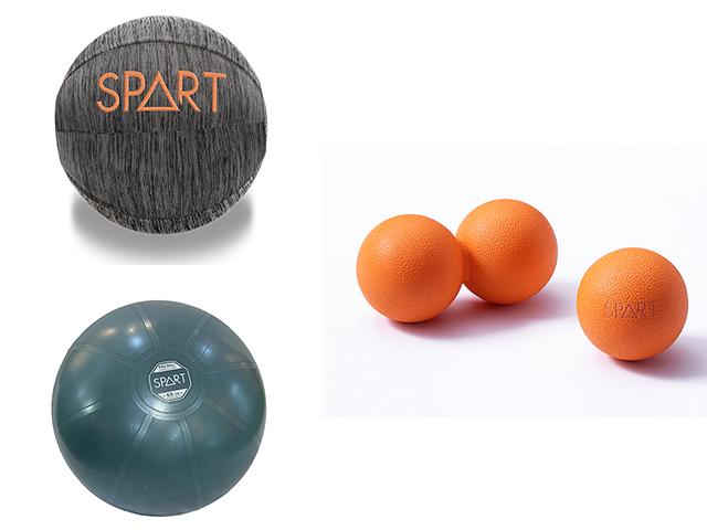 成都瑜伽球供应商 南通瑞升运动休闲用品供应