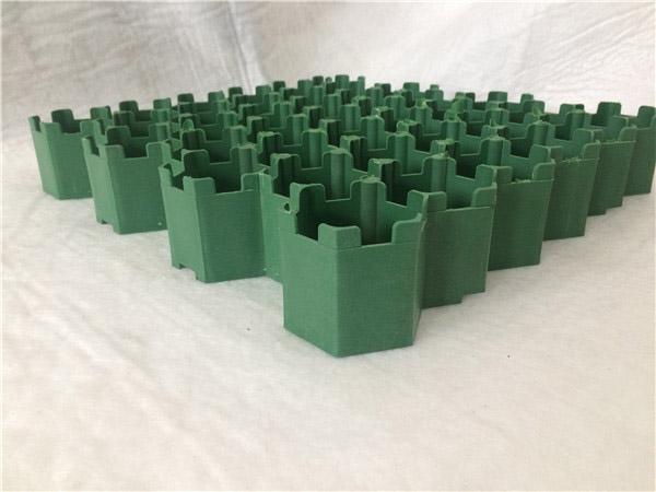安庆屋顶植草格「南通标龙塑料制品供应」