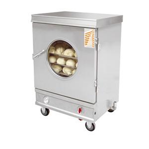 如东蒸饭柜资费「南通宏新厨具供应」