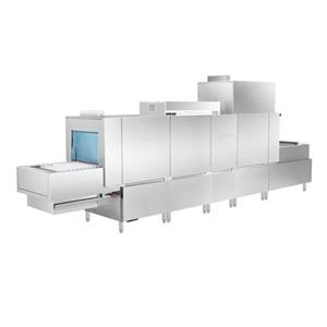 海安洗碗机销售公司「南通宏新厨具供应」