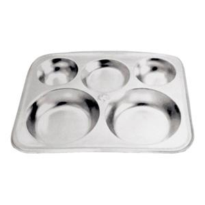 通州不锈钢厨房设备哪家便宜「南通宏新厨具供应」