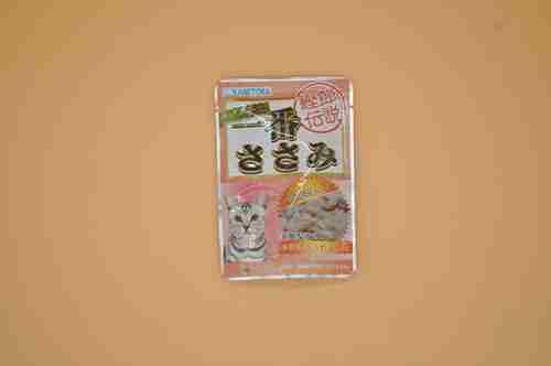 海曙金虎濕糧包怎么樣 歡迎來電「寧波金虎食品供應」