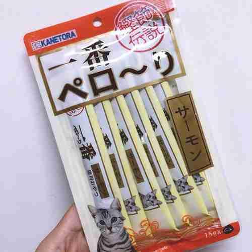 寧海日本鰹節傳說怎么樣 來電咨詢「寧波金虎食品供應」