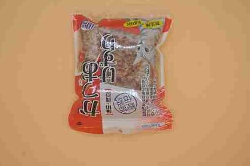 宁波知名�猫粮拌饭零食价位 欢迎咨询「宁� 波金虎食品供应」