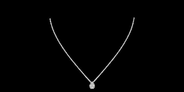 西安时尚首饰钻石回收价格优惠,首饰钻石回收
