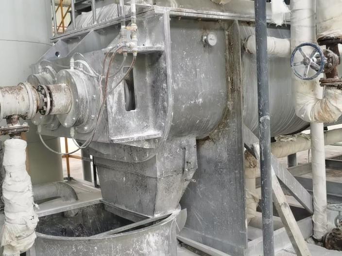 南通常见化工设备回收正规平台