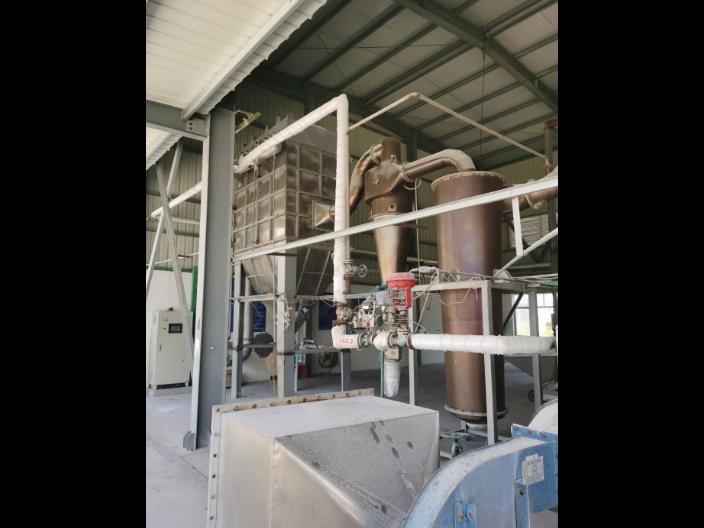 淮北报废不锈钢设备回收哪家专业