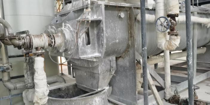 南京上門不銹鋼設備回收市場報價 服務為先「南京縱源綠利再生資源供應」