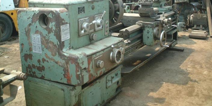 蚌埠旧不锈钢设备回收现价