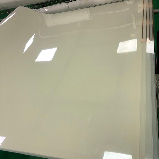 北京智能玻璃調光膜定制公司,調光膜
