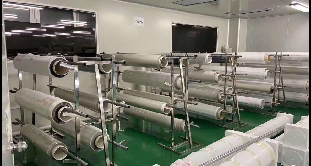 北京智能玻璃調光膜定制公司 來電咨詢 深圳奧華膠片材料供應