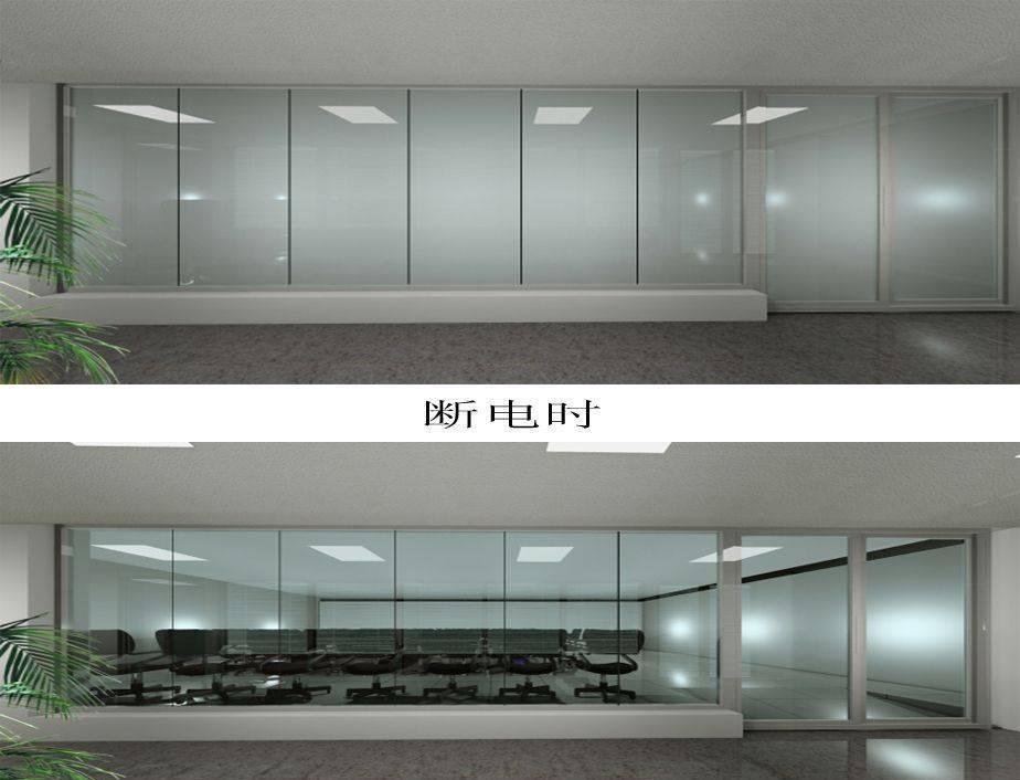 廣西電控調光玻璃廠家銷售 信息推薦「深圳奧華膠片材料供應」