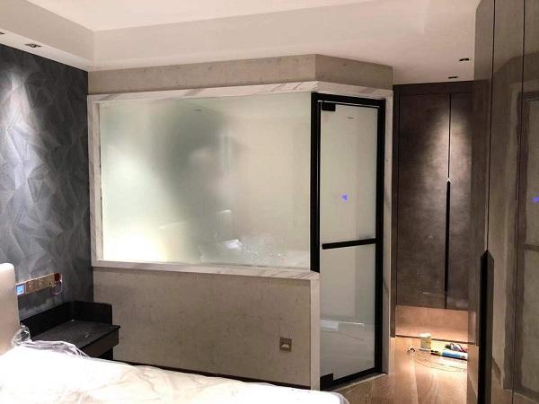 汕尾電控玻璃作用有哪些 信息推薦 深圳奧華膠片材料供應