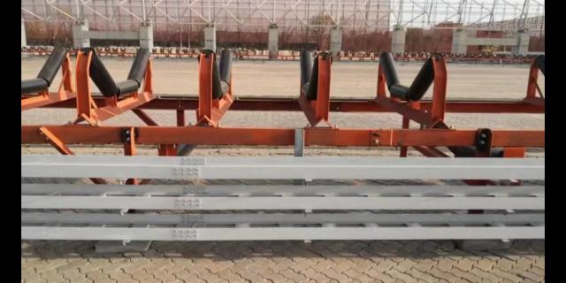 福建新材料電纜托架配件 山東歐凱高分子材料供應