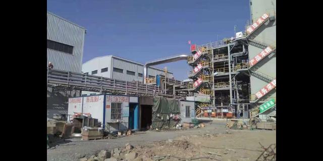 四川防腐電纜托架廠家 山東歐凱高分子材料供應
