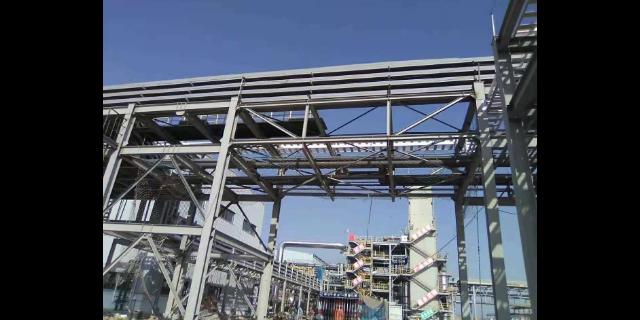 江西合金電纜線槽施工
