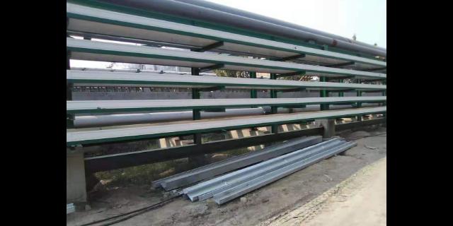 山西防腐電纜線槽公司