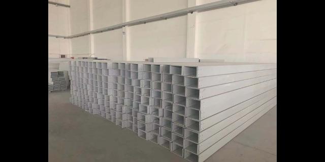 遼寧抗氧化電纜線槽安裝「山東歐凱高分子材料供應」