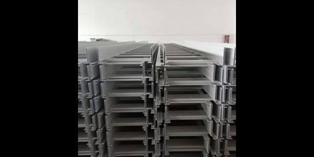 福建抗氧化電纜橋架式樣 山東歐凱高分子材料供應