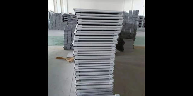 上海建筑電纜橋架零件 山東歐凱高分子材料供應