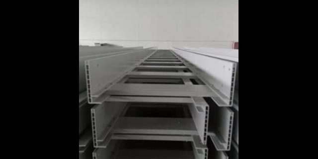 廣東室外電纜橋架敷設 山東歐凱高分子材料供應
