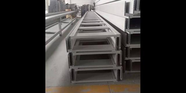 河北冶金高分子电缆桥架批发 山东欧凯高分子材料供应