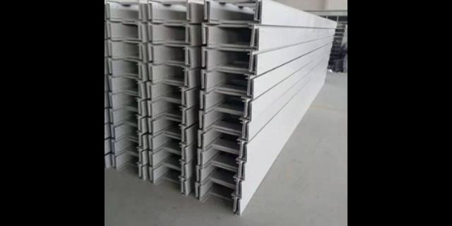 北京冶金高分子電纜橋架批發 山東歐凱高分子材料供應