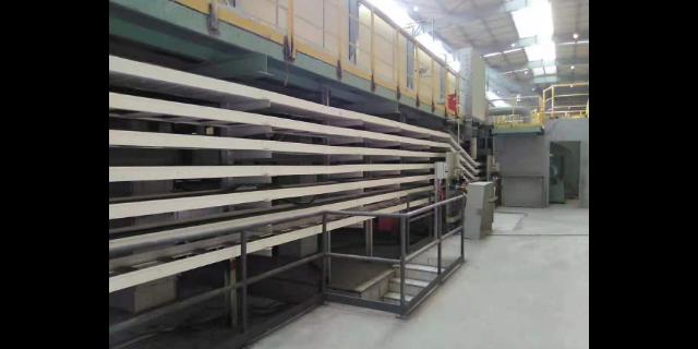 重庆耐紫外线高分子电缆桥架铺设 山东欧凯高分子材料供应