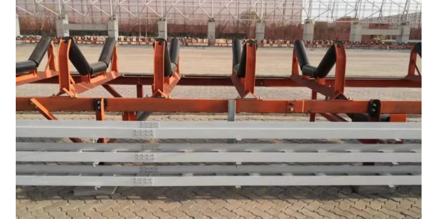北京交通高分子电缆桥架价格 山东欧凯高分子材料供应