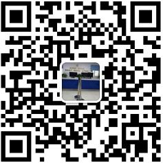 深圳市鹏兴达物流报关有限公司