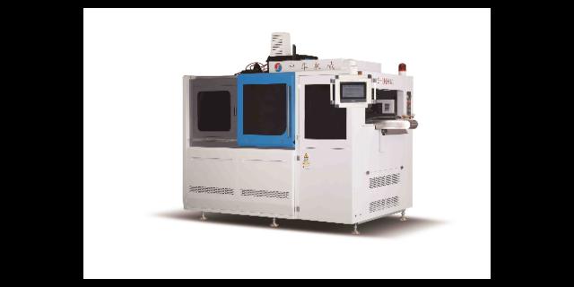 贵州热熔胶高速鞋盒机费用 平阳申华印刷机械供应