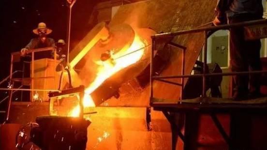 青海回火热处理哪家便宜 西宁蓝天机械供应