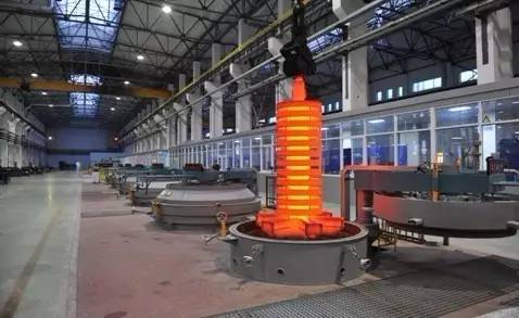 青海材料热处理哪家便宜 西宁蓝天机械供应