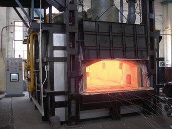青海金属热处理设备 西宁蓝天机械供应