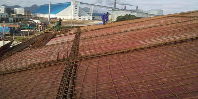 宁夏混凝土沥青混泥土铺设建筑公司 服务为先 青海盛康建筑供应